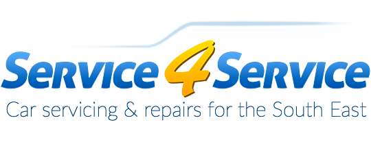 Service4Service South East Logo